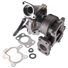 Turbolader KP35 54359880009 für Citroen Ford Mazda Peugeot 1.4L DV4TD 50KW DV4TD
