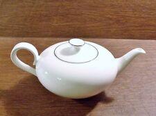 Villeroy & Boch ANMUT PLATINUM (4 Cup) Teapot NEW