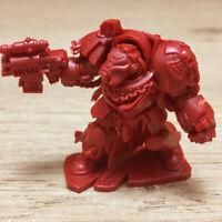 Terminator Space Marine Brother Deino Space Hulk 2009/14, Warhammer 40K,