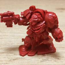 Terminator Space Marine Brother Deino Space Hulk 2009/14, Warhammer 40K,