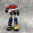 1984 VOLTRON Vehicle Team Assembler 8'' Action Figure Toys Kids Gift IN STOCK