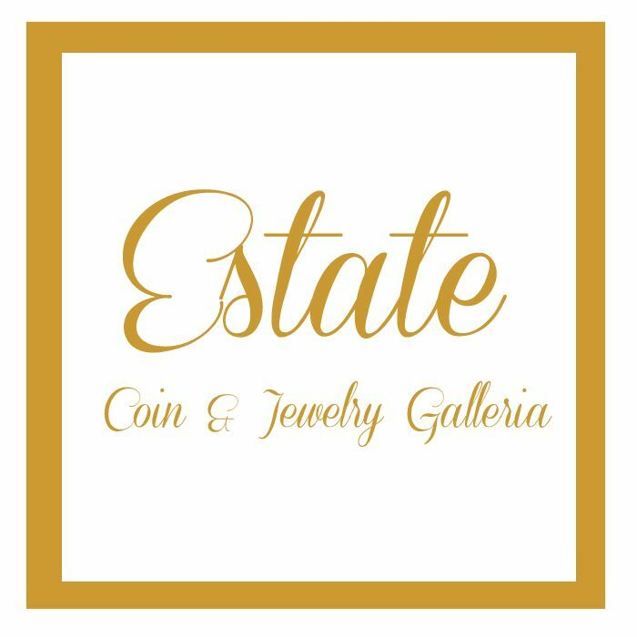 estate-coin-jewelry-galleria.com