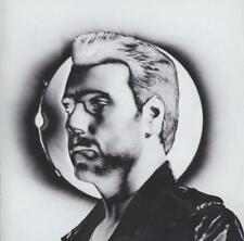 Until now di Swedish House Mafia (2012), nuovo OVP, CD