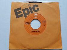 "TINA RAINFORD - Silver Bird / I'm Danny's Girlfriend 1976 POP SCHLAGER 7"" (ex)"