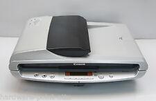 Canon DR-1210c Dokumentenscanner / Flachbettscanner Inkl. Rechnung!