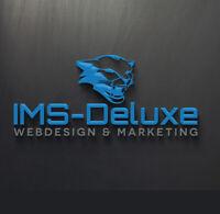 Affiliate Webseite mieten/kaufen- Homepage- Geld verdienen-Premium-Lizenz (24)