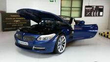 Coches, camiones y furgonetas de automodelismo y aeromodelismo MOTORMAX BMW