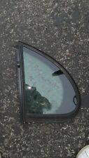 1994-1997 Chrysler New Yorker LHS Driver Left Rear Vent Window Glass