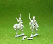 28mm Ancient Roman General Scipio Africanus, unpainted,1st corps, historical