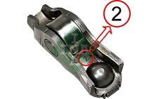 INA Palanca oscilante distribución del motor Para MINI OPEL ASTRA 422 0222 10