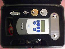 LOCKSMITH HIGH SECURITY PROGRAMMING KIT: Medeco CLIQ/Logic EAC Cylinders