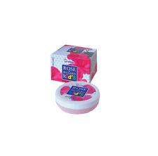 Biofresh Cream for children Rose of Bulgaria 75 g