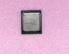 SR1A7 Intel Xeon Ten Core 25M Cache 2.6ghz Ghz V2 Processeur E5-2670