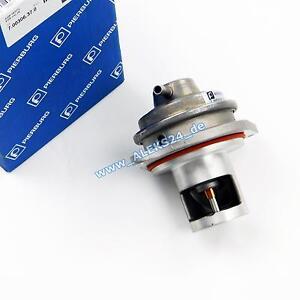 Pierburg Exhaust Gas Recirculation EGR for Mercedes A160 A180 A200 CDI A / B-Kl