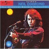 Neil Diamond - Legends (2000)E0625