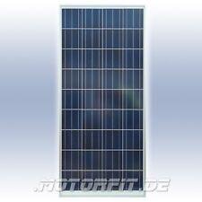 150W SOLARA SOLAR PANEL - ~600Wh pro Tag - VOLL BEGEHBAR - S600P36 150 Watt