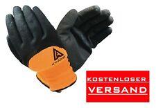 Ansell ActivArmr 97-011 GR 9 ( 1 Paar ) Handschuhe Atmungsaktiv NEU OVP
