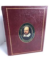 The Yale Shakespeare : The Complete Works.  Barnes And Noble (2006, Hardcover)