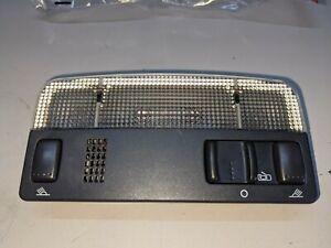 SKODA OCTAVIA vRS MK2 INTERIOR LIGHT 3B0947105