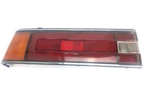 *NEW* TAIL LIGHT REAR BACK LAMP for MITSUBISHI MAGNA TM SEDAN 1985-1987 LEFT LHS