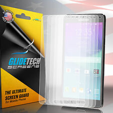 6x HD Clear Screen Protector Shield Saver For Samsung Galaxy Note 4