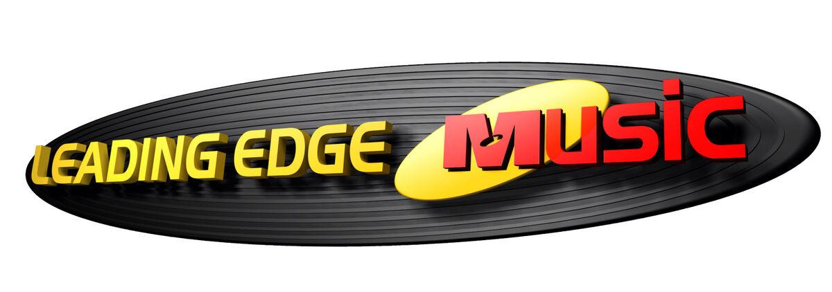 Leading Edge Music Colac