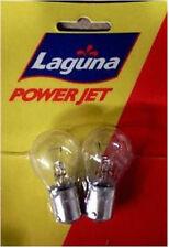 Laguna Powerjet PowerGlo PT540 2 x  Bulb