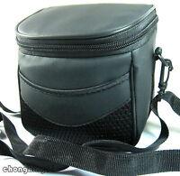 camera case bag for nikon Coolpix L120 L110 P500 P100 P530 P520 L830 L820 L330