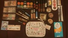 Make Up XXL Kosmetikpaket 65 teile
