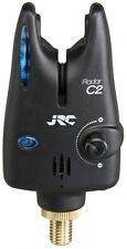 JRC Radar C2 Elektronischer Bissanzeiger Blau Biss Anzeiger Piepser