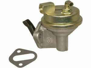 For 1968 Chevrolet Chevy II Fuel Pump 53741WH 6.5L V8