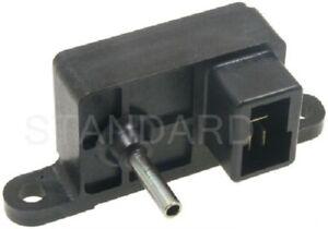 Standard AS341 Manifold Absolute Pressure Sensor Fits NISSAN PULSAR, NX & SENTRA