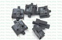 New Siemens Switch Contact Module p//n 3SB3411-0B