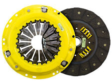 ACT Clutch 90-93 Celica ST185 3SGTE Extreme Street Disc