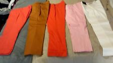 NWT. And used NEW YORK AND COMPANY WOMENS SIZE 2 Slim Pants