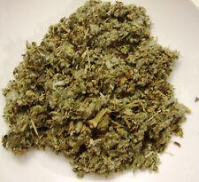Artichaut feuilles coupées biologique les 30 gr