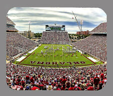 Item#3752 Gaylord Family Memorial Oklahoma Sooners Mouse Pad