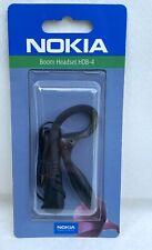 Nokia Boom Headset HDB-4 Kopfhörer Freisprecheinrichtung