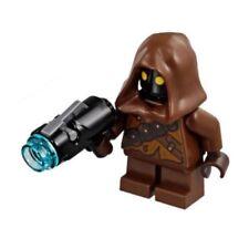 Lego Star Wars Jawa Tattered 2018 Star Wars - Set 75198 - Neuf