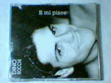 CD musicali EMI Anni'90