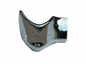 For 1956 Chevrolet One Fifty Series Bumper End Left - Driver Side 74574WK