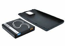 Batería De Alta Calidad Para Samsung Galaxy S Infuse 4g Premium Celular