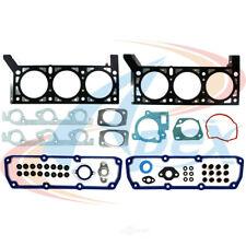 Apex AMS2531 Intake Manifold Gasket Set