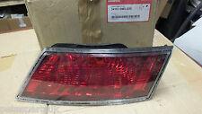 Honda Civic rear R/H tail lights lense assy. 06-08. 34151-SMG-E03  New B113