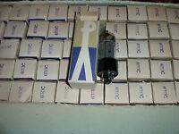 6P13S /6П13С Lot of 50Pcs Russian Beam Power Tube NEW  Individual box SAME YEAR