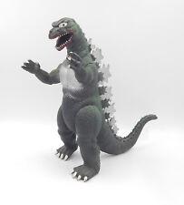 Imperial Toho Godzilla 1985 - 33 cm / Actionfigur