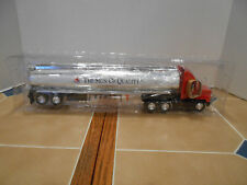 Equity Mkt.Citgo # 3 Ford Aeromax tanker,1:43 scale,NIB,stock # C-3-98