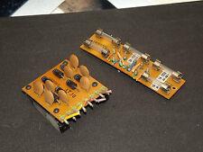 Pioneer QX-949 Stereo Receiver Original Boards AWR-039 and AWX-053