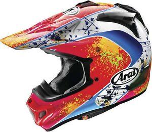 Arai VX-Pro4 Stanton Stanton Helmet 88-663