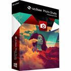 ACDSee Photo Studio 2019 Professional Download (Key)